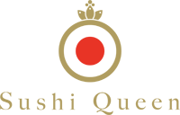 Sushi Queen Sushi Caterers & Sushi School