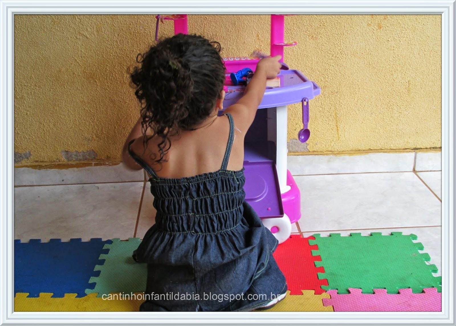 juguetes niñas / juegos de cocina / cocina juego / juegos para niños / juguetes laura / cocina de color rosa
