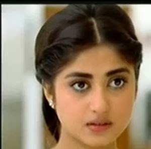 Gohar E Nayab TV Drama Episode 10