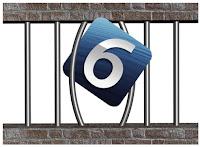 Jailbreak iOS 6.1 Evasion