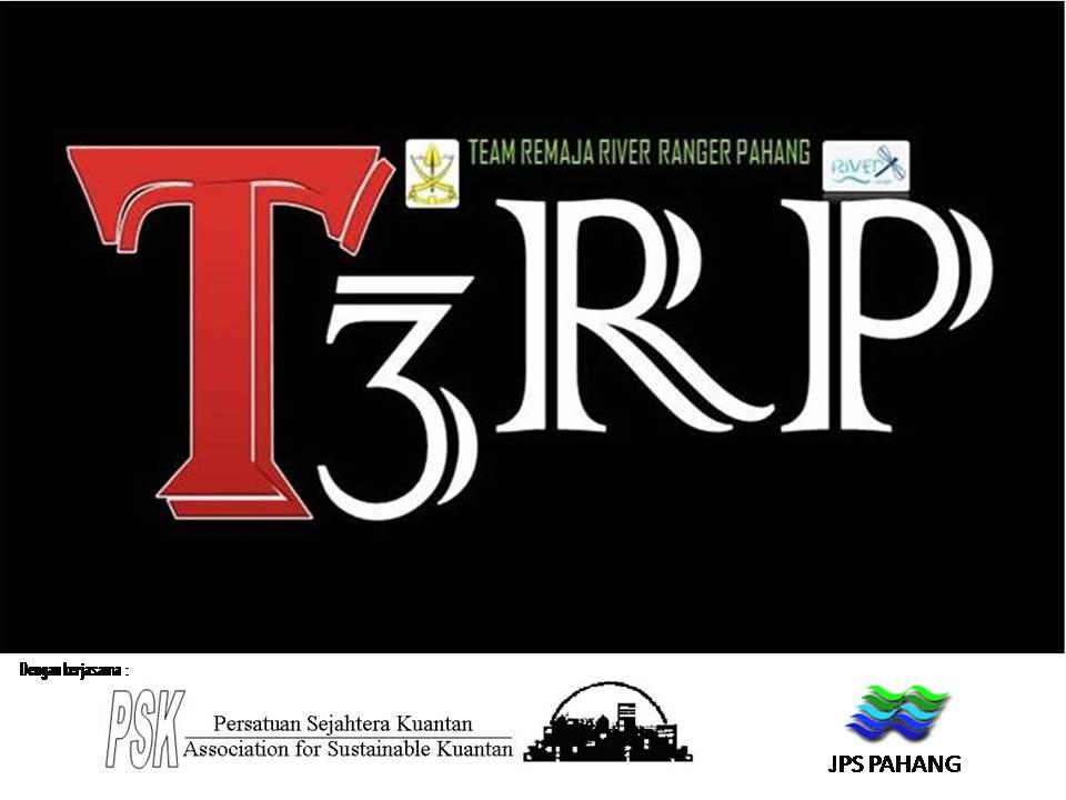Team Remaja River Ranger Pahang