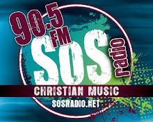 SOS 90.5