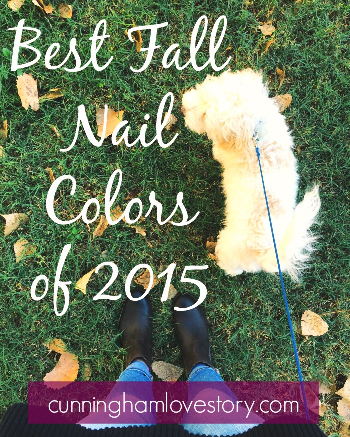 Best_Fall_Nail_Colors_of_2015