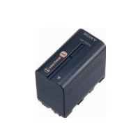 Buy Sony NP-F970 InfoLITHIUM™ L Series Camcorder Battery at Rs.699 : BuyToEarn