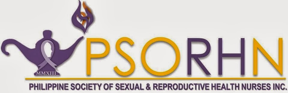 Philippine Society of Sexual & Reproductive Health Nurses