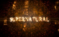 Supernatural Season Eight