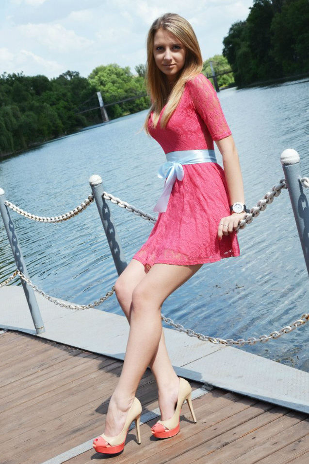 Online dating meet asian singles around the world-in-Cavae