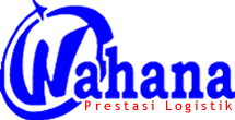 Agen Wahana Denpasar