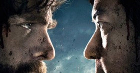 Hangover 3 Film Terbaru Mei 2013   Barat (Hollywood)