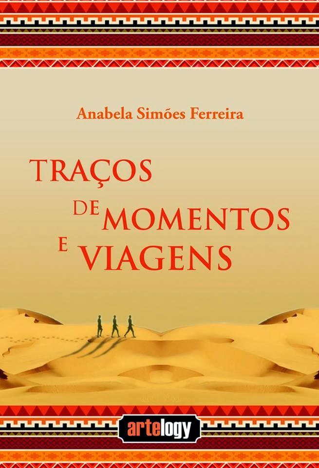 http://www.artelogy.com/store/anabela-simoes-ferreira-tracos-de-momentos-e-viagens