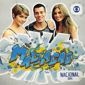 Download Malhação Nacional 2014 Torrent Torrent Grátis