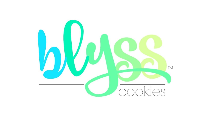 Blyss Cookies