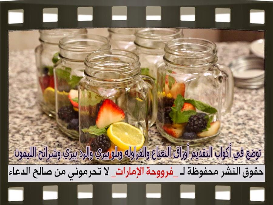 http://3.bp.blogspot.com/-iyg8U07OZsw/VVI91GOaFoI/AAAAAAAAMvw/dLR22GPiqeo/s1600/5.jpg