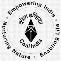 Central Coalfields Limited Employment News