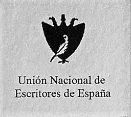 UNEE. Delegada Regional en Cataluña
