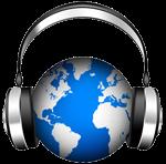 Sintoniza Aqui Radio Mundial