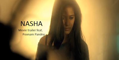 nasha 2013 full hindi movie download brrip 480p