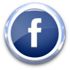 Like me on Facebook.