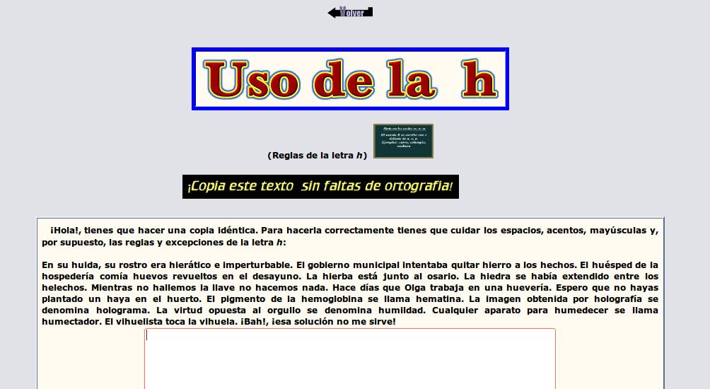 http://www.reglasdeortografia.com/h10repaso02copia.php