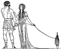 le fil rouge d'Arianne - Pagina 5 Ari