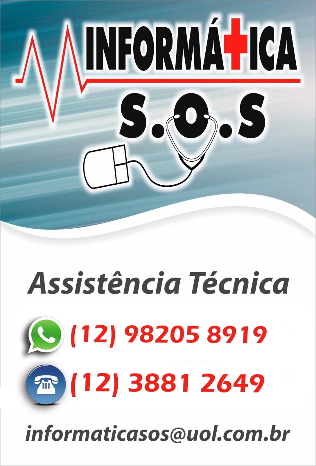 TEL - (12) 3881-2649