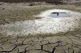 sequía para cosas que siento