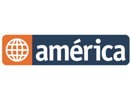 America Television Canal 4 TV