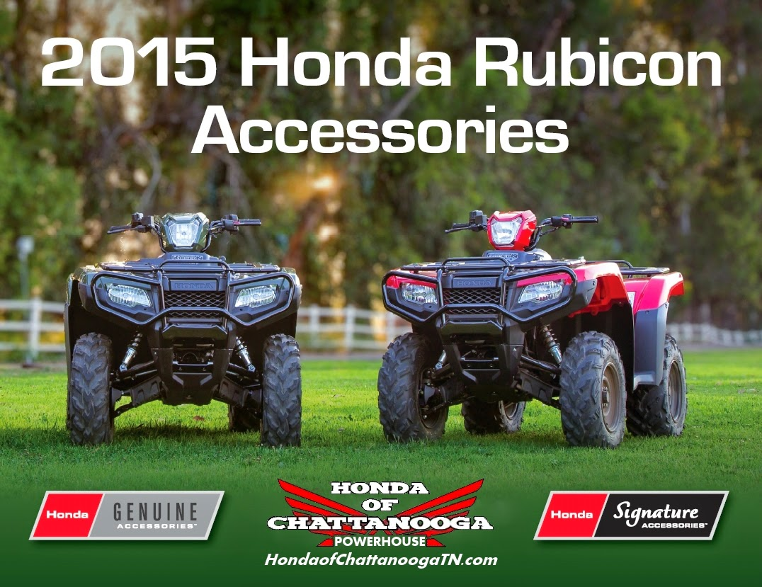Honda Foreman Transmission Schematic Electrical Wiring Diagrams Trx 400 Diagram Rubicon Automatic Trusted 450 Carb 2015 500