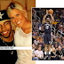 NBA BALLER XAVIER HENRY GETS ENGAGED . . . AND HIS FIANCE IS A PROFESSIONAL ATHLETE!!!