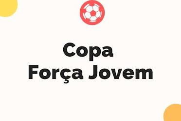 Copa Força Jovem