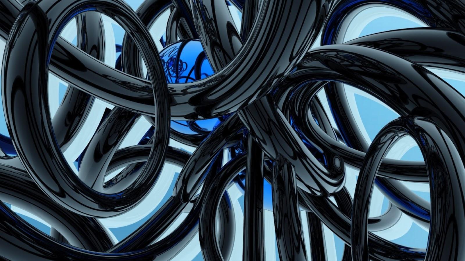 http://3.bp.blogspot.com/-iyqRGgDdn58/TzLRjJ4uBQI/AAAAAAAAAyM/dVsIGlEflzA/s1600/Abstract-Spiral-Wallpaper.jpg
