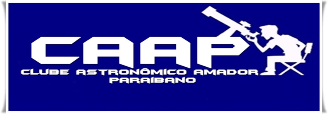 Clube Caap