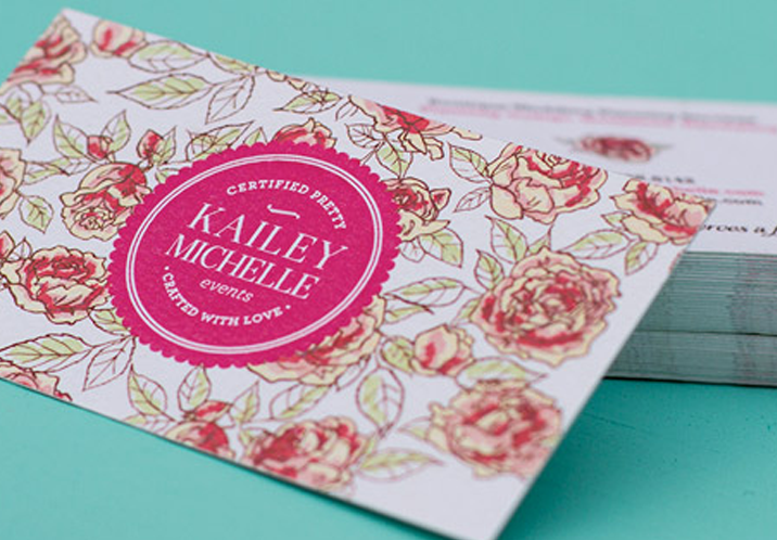 Luxury cards 55 at 500qty recycled cardstock 100 recycle business cards colourmoves