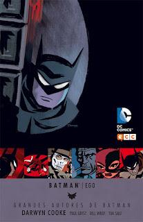http://www.nuevavalquirias.com/comprar-batman-ego.html