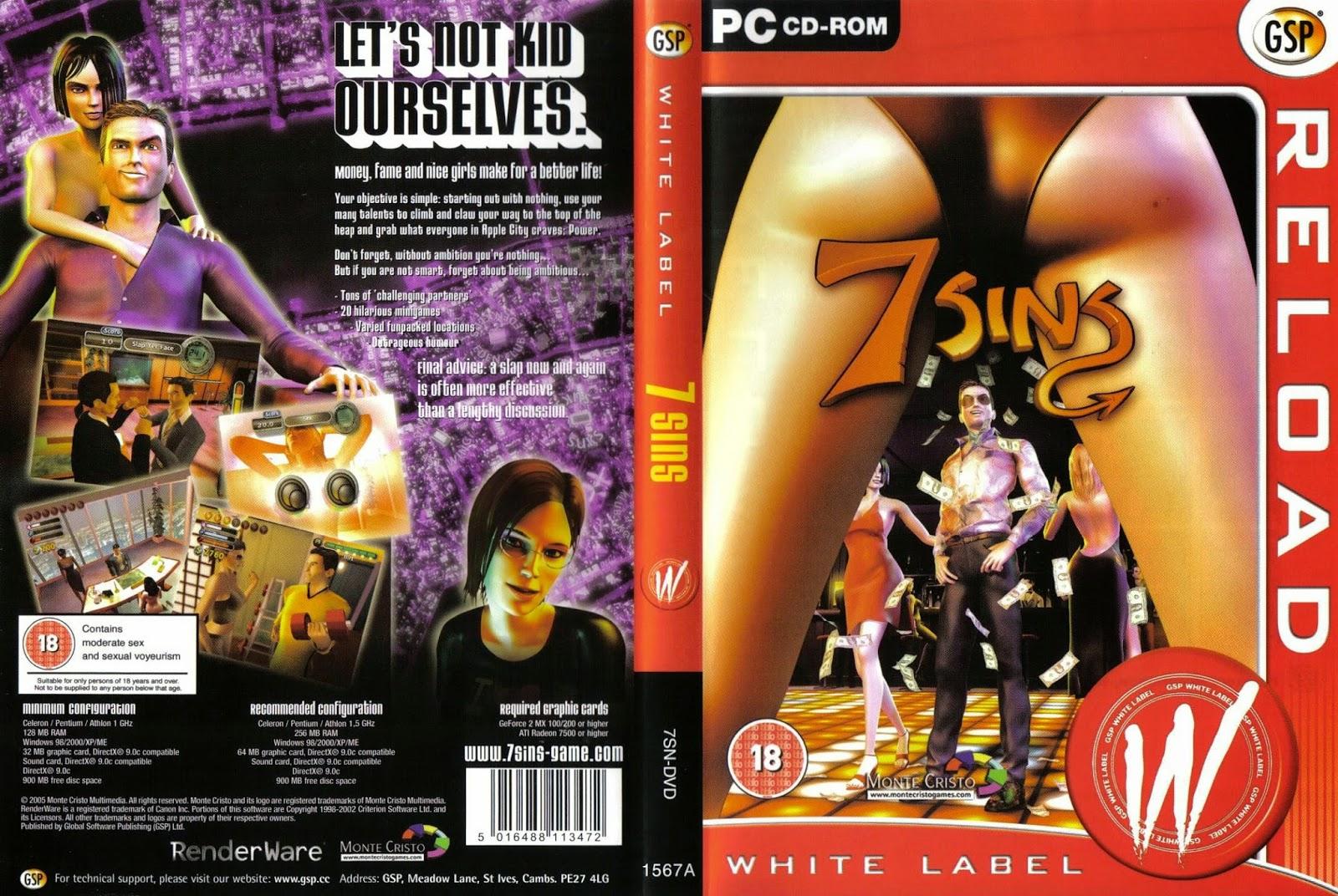 Películas en DVD enteros Descarga DVD gratis en