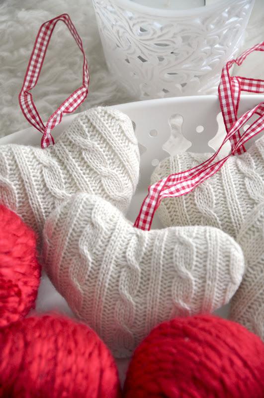 Christmas Knitting Quotes : Christmas knitting quotes ideas decorating
