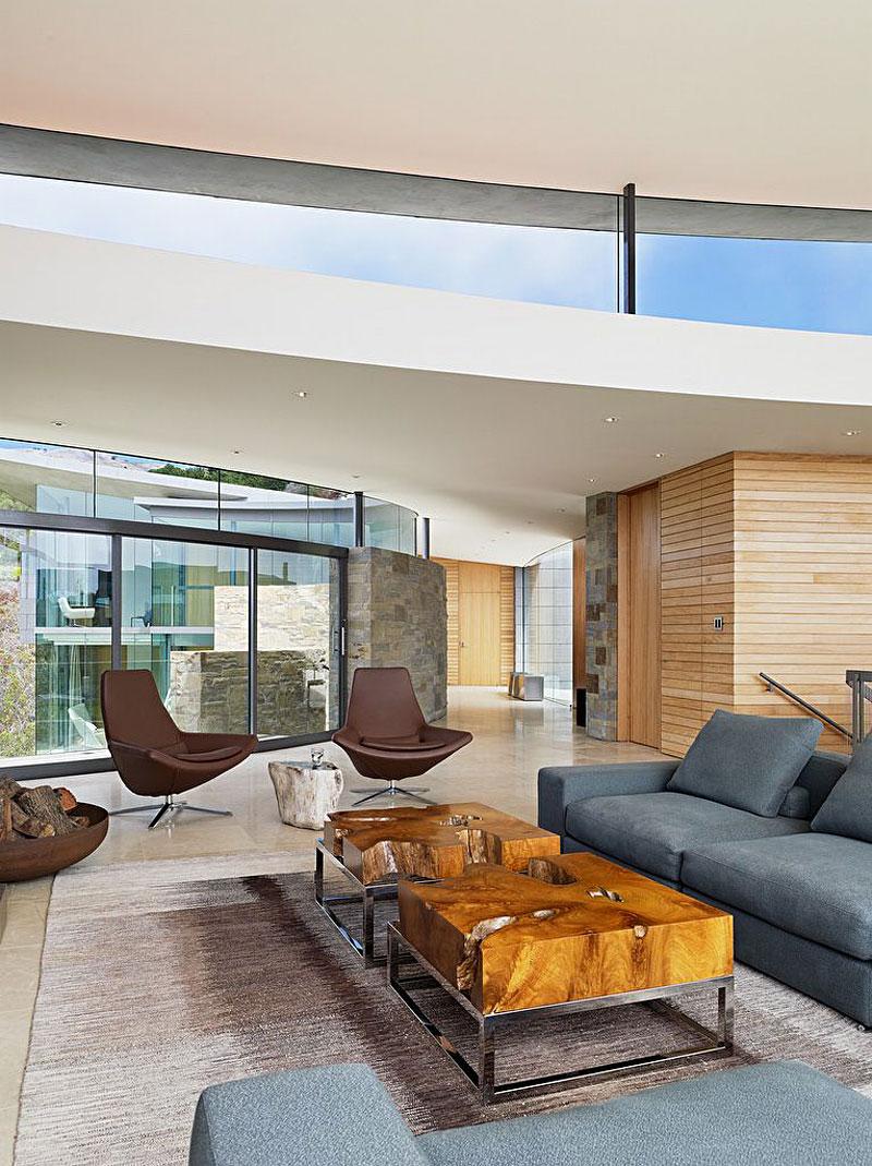 modern beach house interior design ideas