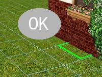 objectzure-ok.jpg