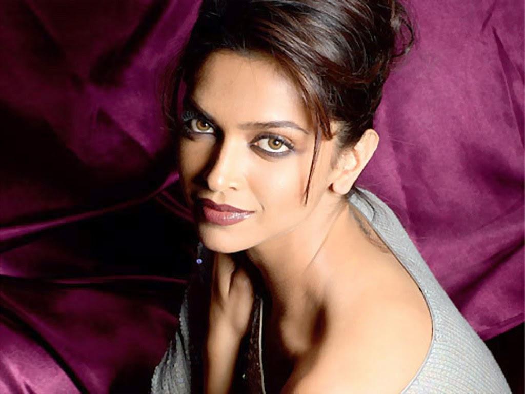 Deepika Padukone Shocking Upskirt Pics Hot HD Collection top 100 Pics