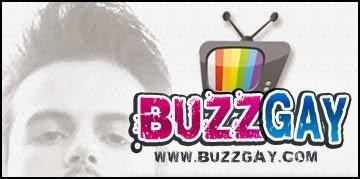 Buzzgay