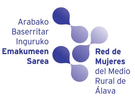 Red | Sarea
