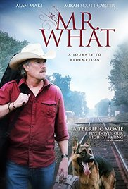 Watch Mr. What Online Free 2015 Putlocker
