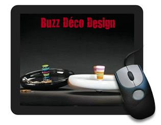 Buzz Deco Design