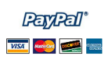 Paypal Email :