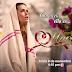Televisa se prepara para levar ao ar a nova versão de 'Simplesmente Maria'