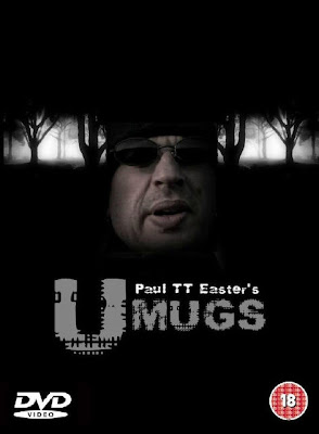 Watch U Mugs 2012 Hollywood Movie Online | U Mugs 2012 Hollywood Movie Poster
