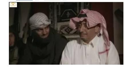 داعش يهدد بقتل وذبح ناصر القصبي والسبب !!