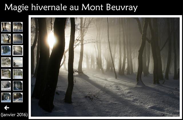 http://instantalautre.free.fr/galeries2016/neigemontbeuvray