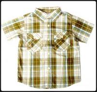 baju anak lak-laki
