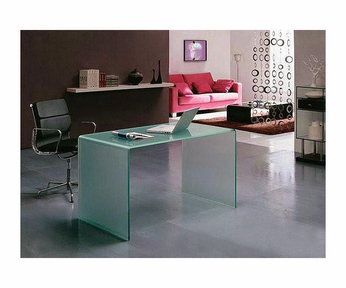http://www.portobellostreet.es/mueble/45050/Mesa-escritorio-cristal-curvado-blanco